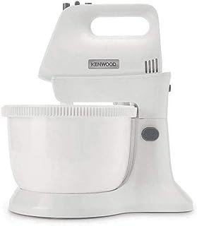 KENWOOD HMP32 Robot DE Cocina