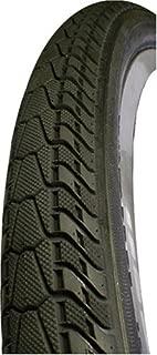 パナレーサー(Panaracer) クリンチャー タイヤ [20×1.50] パセラ コンパクト 8H205-PA (小径車 折りたたみ自転車/街乗り 通勤用)