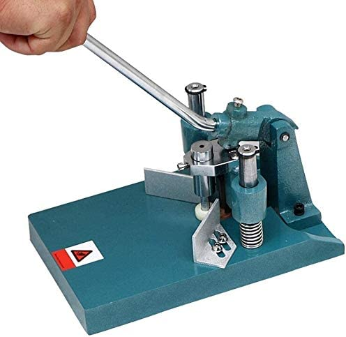 Paper Cutters and Trimmers Cutter Trimmer Chamferin Max 75% OFF Outlet SALE