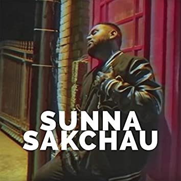 Sunna Sakchau (feat. Biraj Gautam)