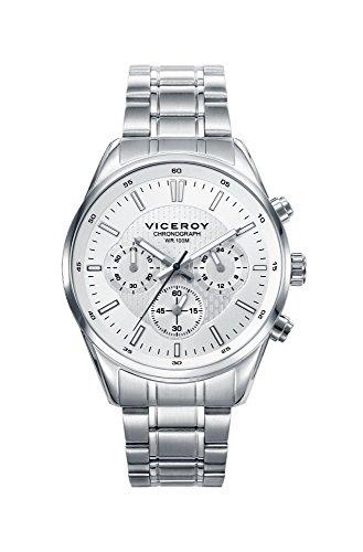 Reloj Viceroy – Hombre 401017-07