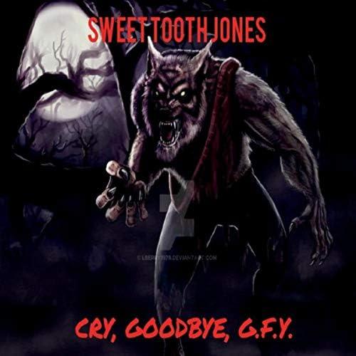 Sweet Tooth Jones