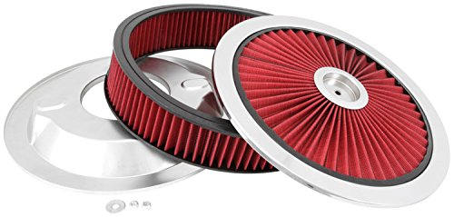Spectre Performance SPE-47623 Xtraflow Air Cleaner