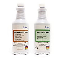 Best Marmoleum Floor Care Products Specifically formulated to care for marmoleum floors The Approved Marmoleum Maintenance Product Made from natural ingredients Safe PH Balanced Maintenance with easy to use method