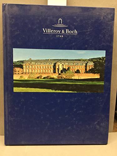 Villeroy & Boch :