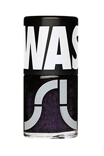 WGY - wagny Nail Polish/COLLAB