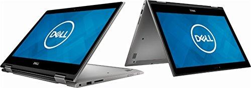 Comparison of Dell Inspiron 7000 2-In-1 (Dell Inspiron) vs Dell i7347-10051sLV