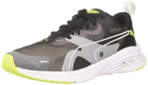 PUMA Hybrid Fuego Shift Wns Zapatillas de Running para Mujer