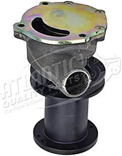 Complete Tractor Water Pump for Ford New Holland - Cdpn8501C