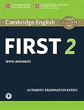 Best fce cambridge practice test Reviews