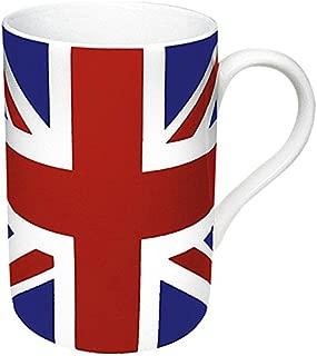 Best union jack mugs sale Reviews