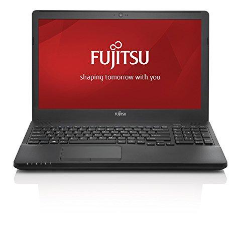 Fujitsu Lifebook E556 Notebook