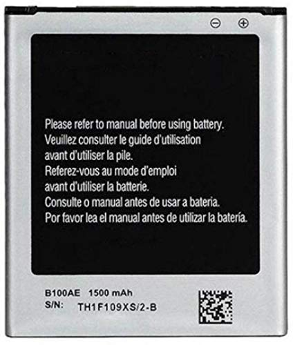 Deeozz Bharat Compatible Battery for Samsung Galaxy Star Pro GT-S7262
