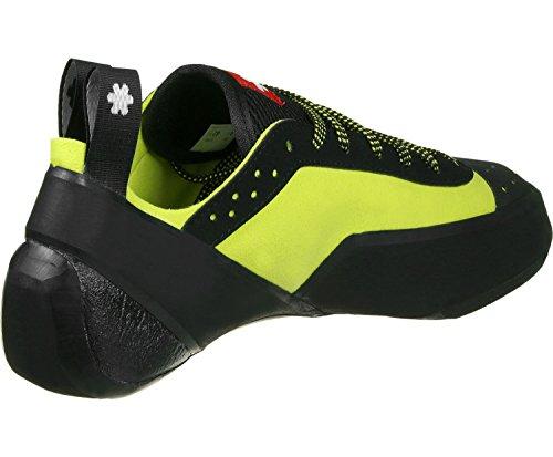 Ocun Crest LU Climbing Shoes - 2
