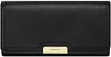 Nine West Women's Kennedy File Clutch