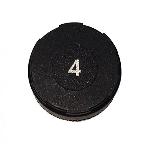 Capteur de Rechange TM1–04 : pour Tire Moni TM-1 x x, TM Roue de 6 x x, 4 x x, TM 4