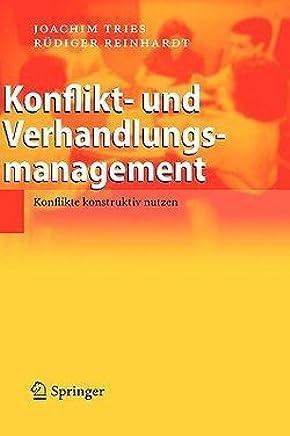 Translation of «Rückmelder» into 25 languages
