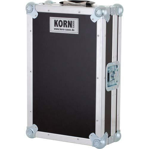 KORN Case Case für Soundcraft EPM-6 Casebau