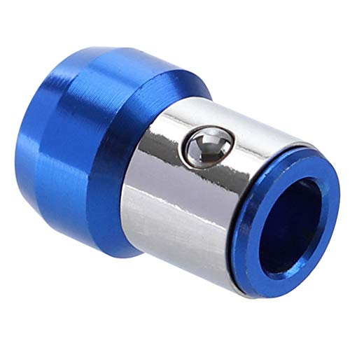 Practical Portable Durable 3D Printer Parts Steel Ball Screw Manipulator Ball Screw for Parts 3D Printer Accessories iplusmile Ball Screw