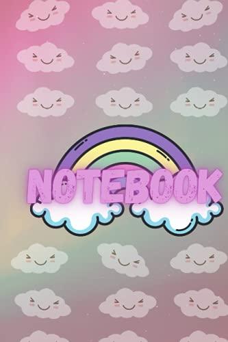 notebook cloud