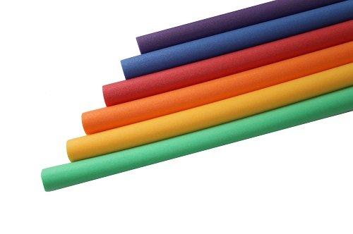 Grevinga® Poolnudel (6 Stück) - 126034-6