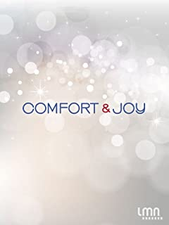 Best comfort and joy film Reviews