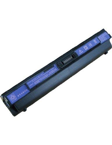 Batterie pour ACER ASPIRE 1410 (11.6\