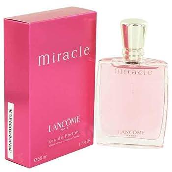 MIRACLE by Lancome Eau De Parfum Spray 1.7 oz  Women (Cheap goods)