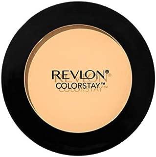 Best natural ochre revlon Reviews