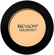 Revlon Colorstay Pressed Powder, Natural Ochre, 0.3 Ounce