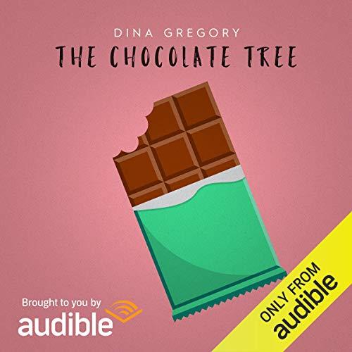 Bargain Audio Book - The Chocolate Tree