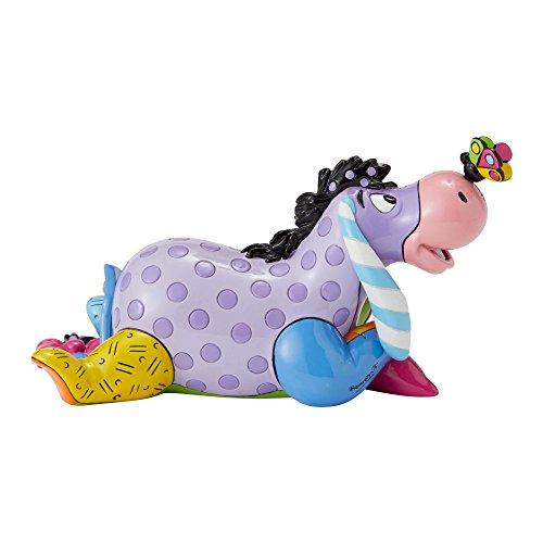Disney Britto 6001309 - El burro Eeyore