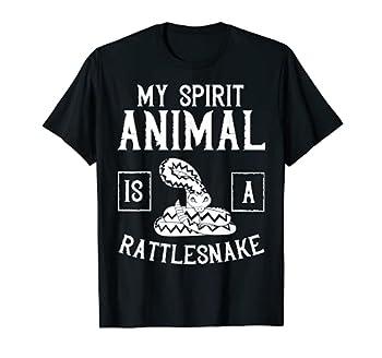 Rattlesnake Snake Rattle Tail Eggs T-Shirt