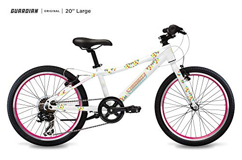 Product Image of the Guardian Kids Bikes