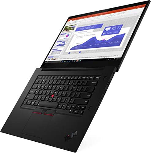 Portátil i7 SSD 512 GB + RAM 16 GB, pantalla 15,6 pulgadas, Win 10 Pro