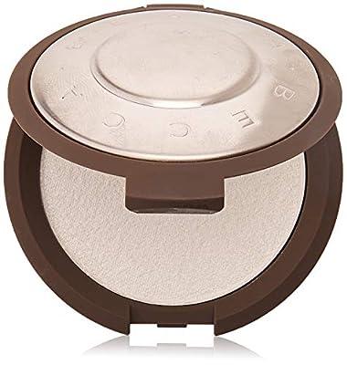 Becca Cosmetics Shimmering Skin