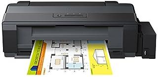Epson EcoTank ET-14000, Impresora color (inyección de tinta, con tecnología Micro Piezo), color negro (B01485SF5Y) | Amazon price tracker / tracking, Amazon price history charts, Amazon price watches, Amazon price drop alerts