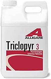 Triclopyr 3 (2.5 gallon)-Compare to Garlon 3A