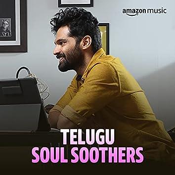 Telugu Soul Soothers