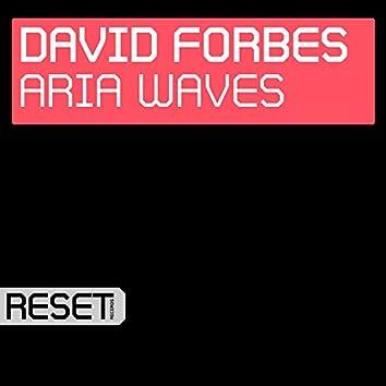 Aria Waves (Remixes)