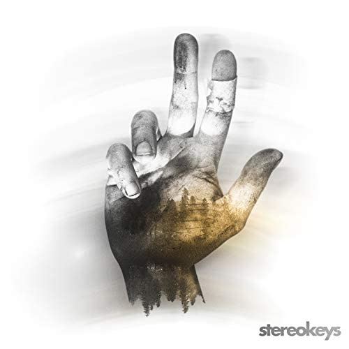 Stereokeys
