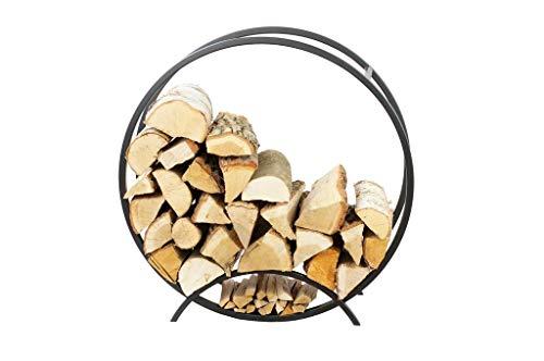 Nortpol MAGNUS - Estantería de madera