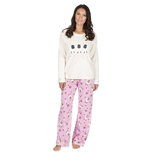 Women's Novelty Pajama Tops