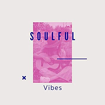 # Soulful Vibes