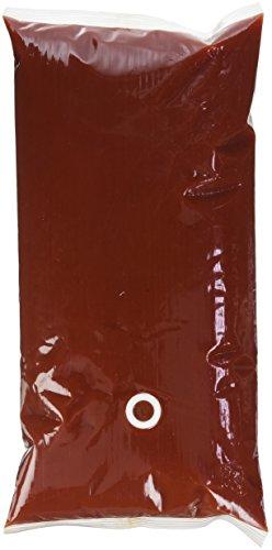 Heinz Tomato Ketchup Sauce o Mate - Confezione da 3 x 2.9 kg