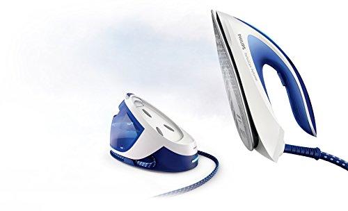 Philips GC8711/20 PerfectCare Performer Ferro