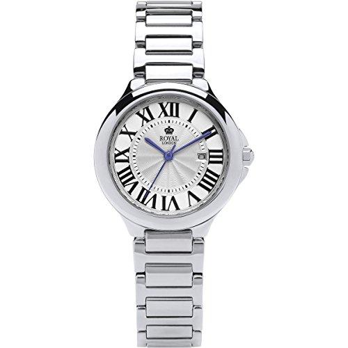 Reloj Royal London Clásico 21378–02