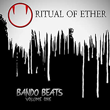 BANDO BEATS volume one