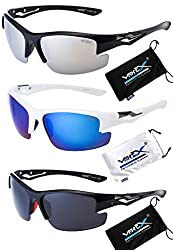 0c4119efe5 Best Volleyball Sunglasses for the Pool or Beach – Pool Volleyball