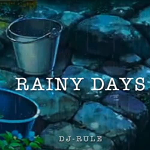Dj-Rule
